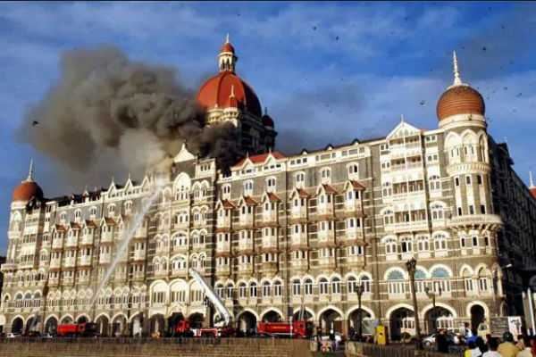 mumbai-attack-constitution-day-november-26