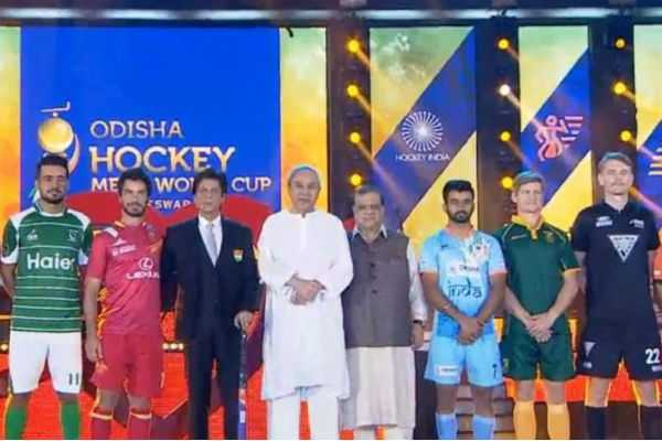 world-cup-hockey-commencing-tomorrow-at-odisha