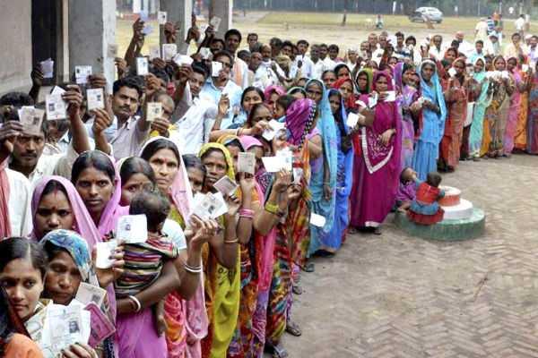 polling-begins-at-madhyapradesh-and-mizoram