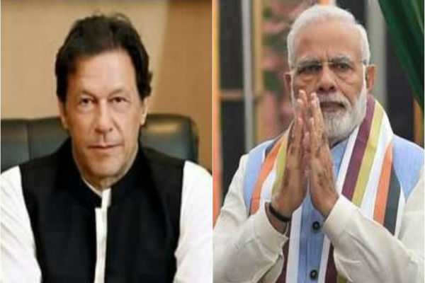 pm-modi-to-be-invited-to-saarc-summit-says-pak-foreign-office-report