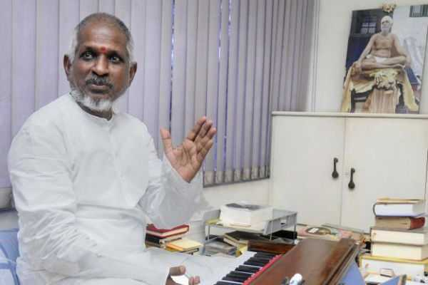 illayaraja-releases-video-about-copyrights-for-his-songs