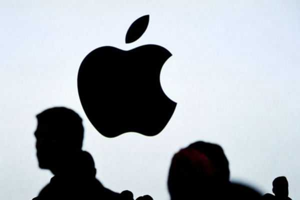apple-will-tell-the-supreme-court-that-it-can-t-be-sued-by-iphone-users