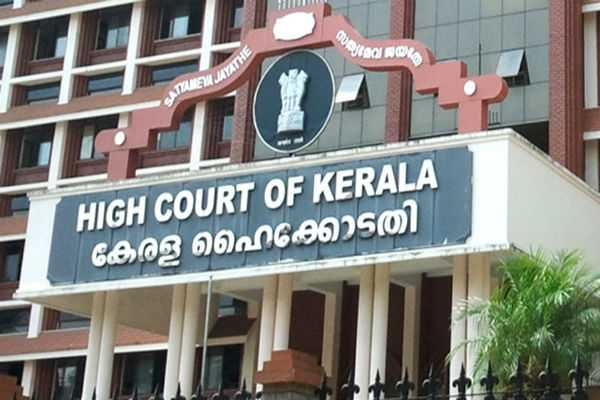 only-a-hindu-can-be-made-devaswom-commissioner-rules-kerala-high-court
