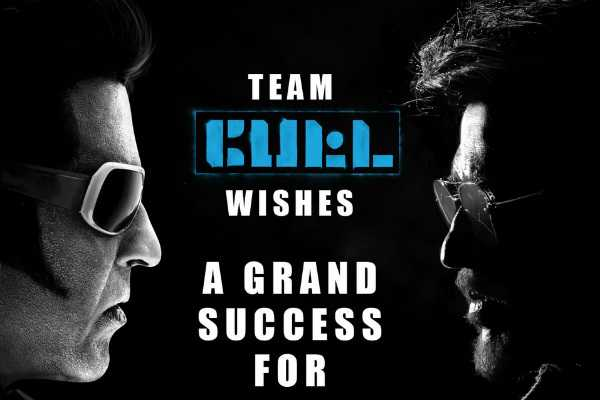 team-petta-wishes-a-grand-success-for-2point0-sun-pictures