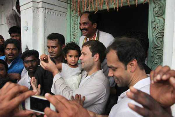 telangana-election-congress-manifesto-vows-muslim-only-schools-govt-contracts-details