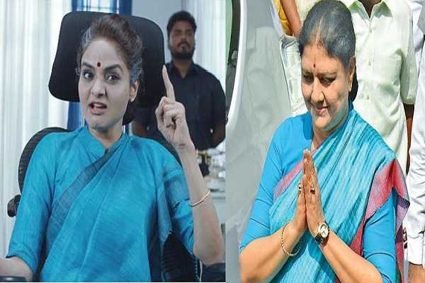 sasikala-supporters-is-shocking-for-aknidev-trailer