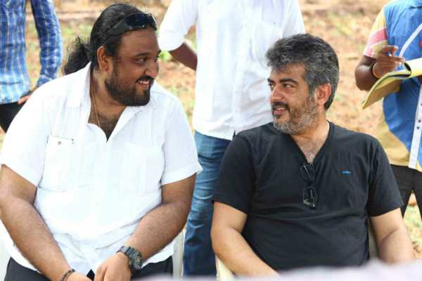 5th-time-ajith-is-directing-siva