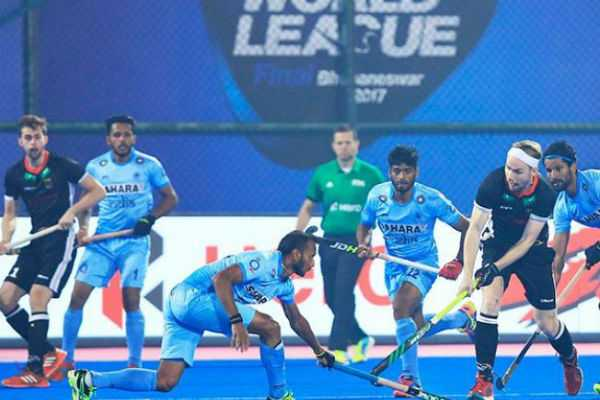 india-beat-south-africa-by-5-0-in-world-cup-hockey-at-odisha