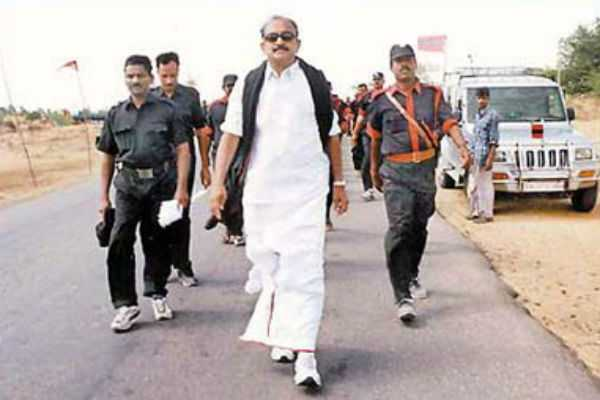 work-starts-for-vaiko-special-story