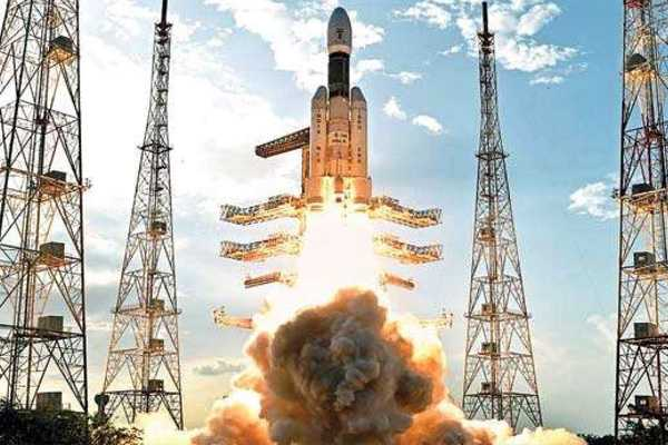 isro-pslv-c43-hysis-mission-to-launch-today