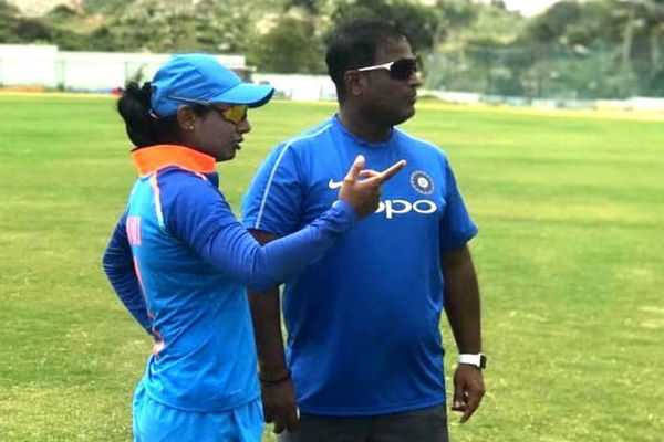 mithali-raj-threatened-to-retire-if-she-couldn-t-open-ramesh-powar