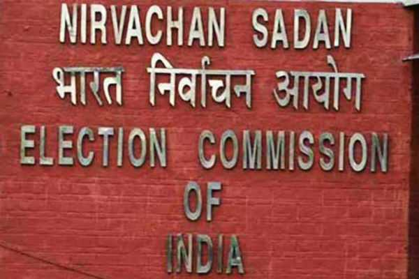 election-commission-orders-social-media