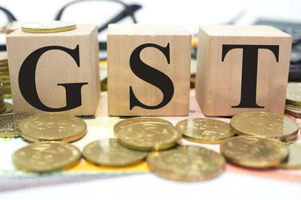 storm-damage-gst-extension-of-time-to-file-an-account