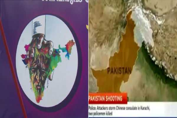 cpm-displays-indian-map-sans-jammu-kashmir-while-chinese-communist-tv-channel-shows-entire-j-k-as-part-of-india