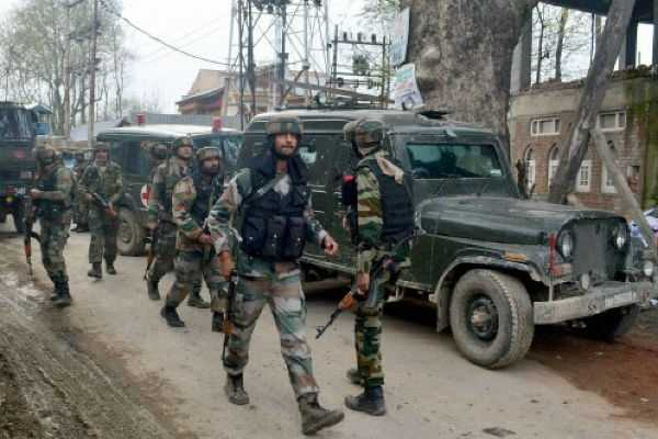 2-militants-killed-in-encounter-in-pulwama