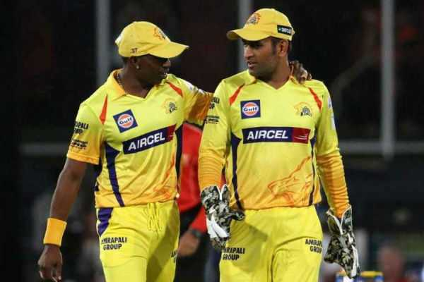 dhoni-s-t20-career-is-not-over-until-he-decides-dwayne-bravo