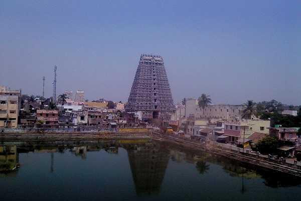 the-first-of-the-pancha-krishna-shetras-the-lord-perumal-thirukoilur