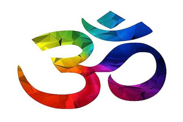 om-the-mantra-that-even-science-wonder-about