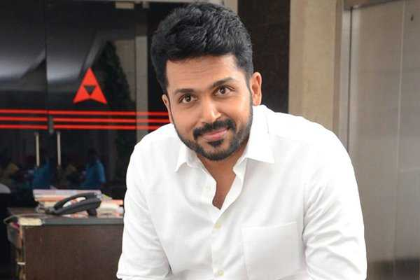 karthi-teams-up-with-a-critically-acclaimed-young-director