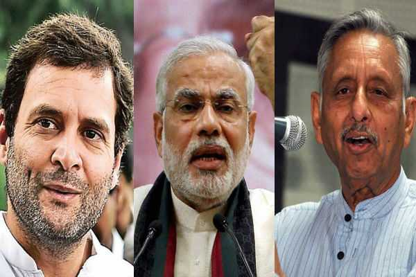 congress-controversial-statements-on-modi