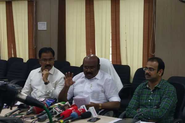consult-with-legal-experts-to-appeal-to-the-supreme-court-will-be-decided-minister-jayakumar
