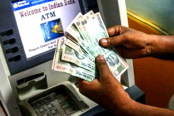 now-bank-atms-can-encash-your-cheque-within-one-minute-24x7