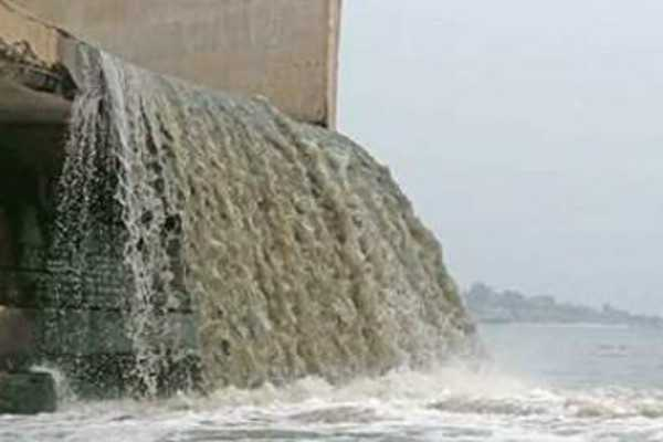 ganga-gets-rid-of-asia-s-biggest-sewer-drain