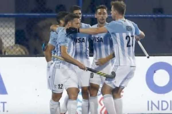 world-cup-hockey-argentina-defeat-spain