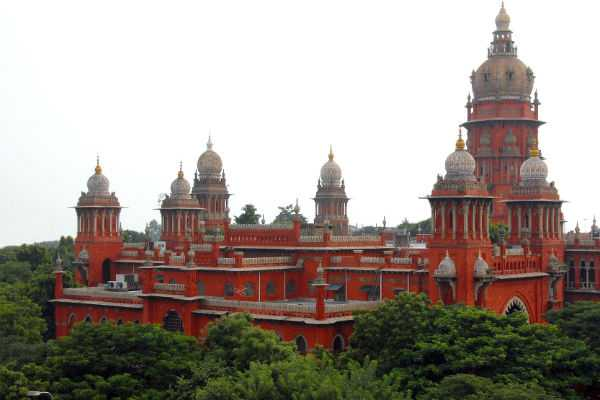 chennai-hc-to-give-verdict-on-idol-wing-case