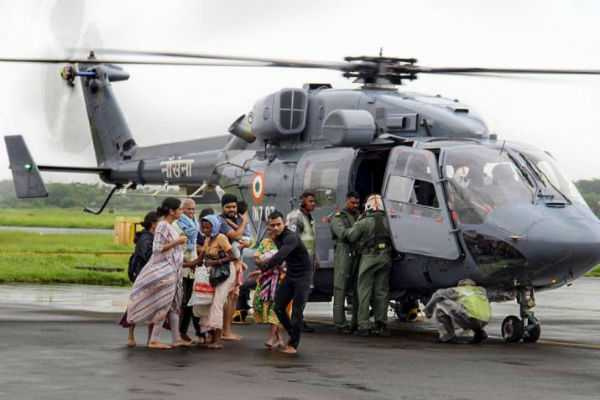 centre-charges-kerala-rs-291-crore-for-airlifting-ration-goods-during-floods