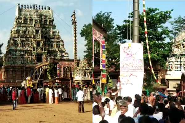naganada-swamy-temple-karthikai-last-sunday-is-celebrated-with-a-grand-celebration