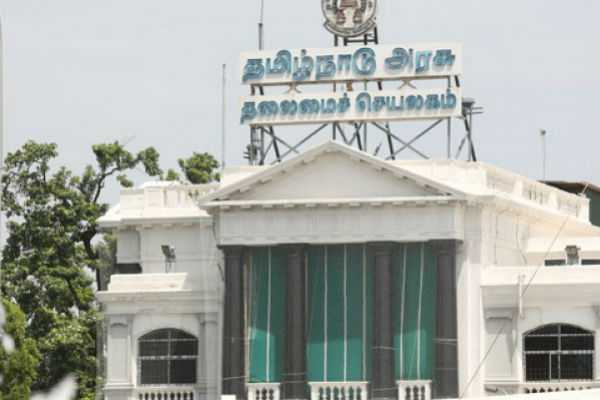 tamilnadu-govt-filed-against-center-s-approval-for-makedatu-dam