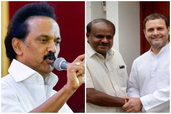 mekedatu-dam-why-dmk-is-acting-against-only-central-govt