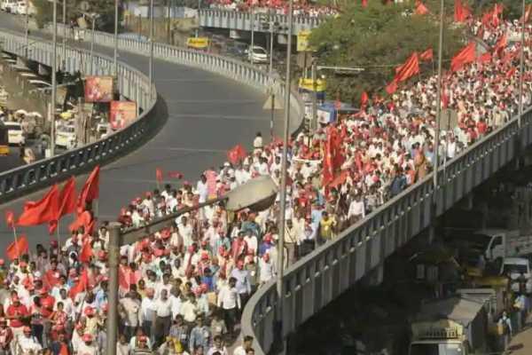 delhi-farmer-protest