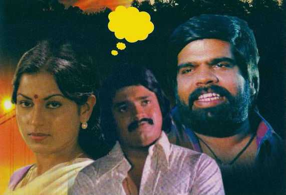 senior-cinematographer-robert-ashirvatham-passed-away