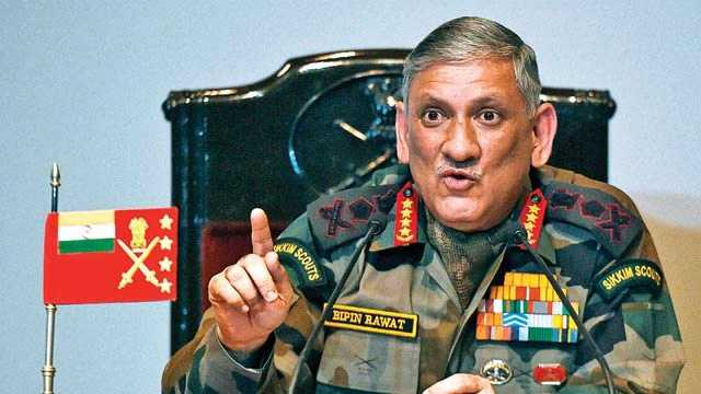 pakistan-to-be-a-secular-to-stay-friendly-with-india-army-chief