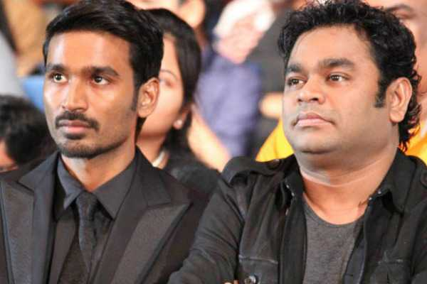god-s-child-arrahman-dhanush-tweet