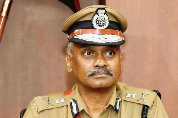 10-thousand-cases-registered-against-internet-crimes-police-commissioner-ak-vishwanathan