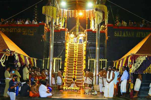 can-anyone-interfere-in-penance-of-celibacy-of-lord-iyyappa-spl-story