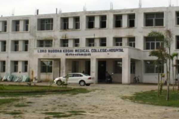 undertrial-prisoner-raped-in-bihar-hospital