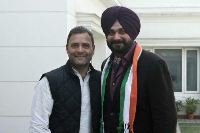 rahul-gandhi-asked-me-to-go-sidhu