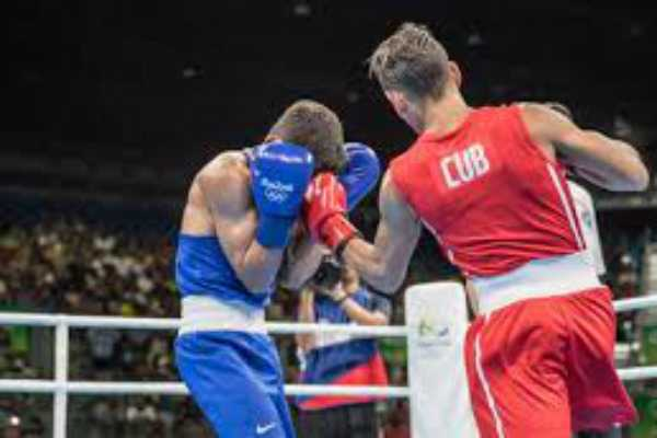 ioc-launches-probe-into-aiba