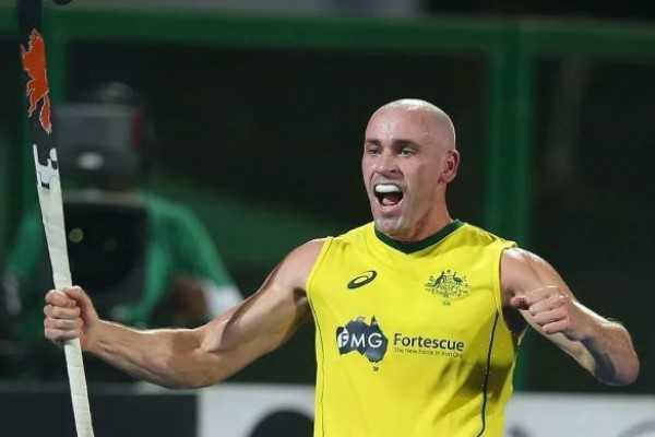 former-australian-striker-glenn-turner-help-indian-women-s-hockey-team