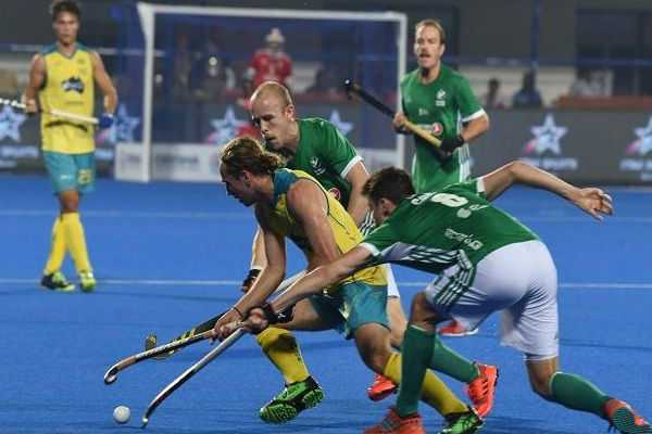 world-cup-hockey-ausltralia-beat-ireland-by-2-1