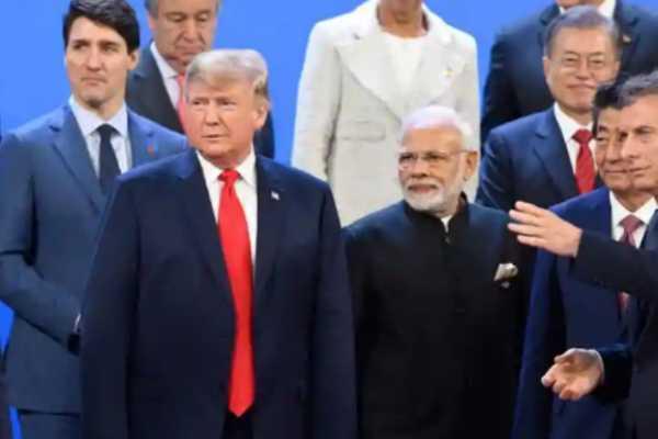 modi-meets-us-china-jappan-presidents-at-g-20