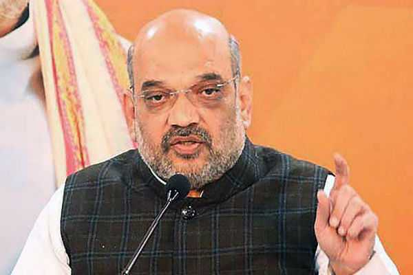 congress-is-responsible-for-issues-with-bad-debt-amit-shah