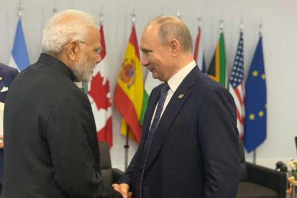 xi-putin-modi-agree-to-increase-trilateral-cooperation