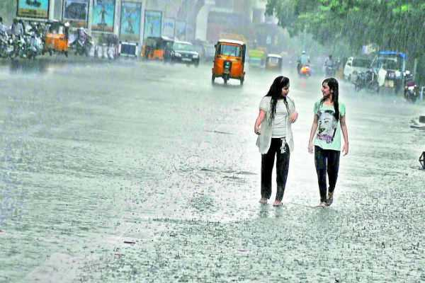 dec-4-to-the-heavy-rain-indian-meteorological-center