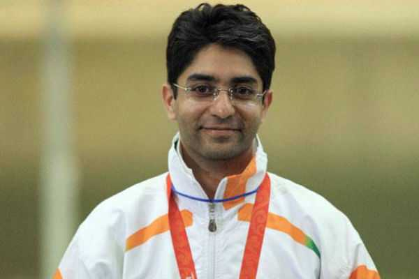 abhinav-bindra-conferred-with-shooting-s-highest-honour-by-issf