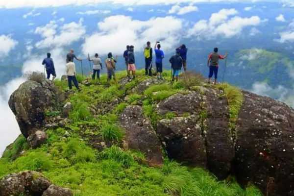 allow-to-practice-trekking-in-kurangani-mount